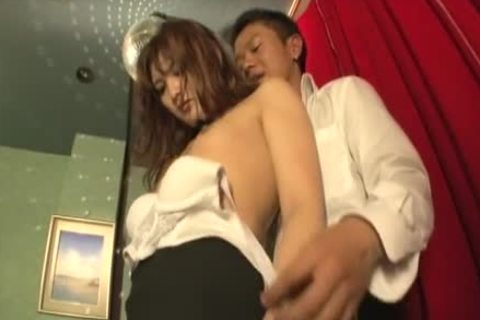 most valuable Japanese Model In astonishing Compilation JAV Clip
